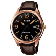 Casio MTP-1342L-1B2