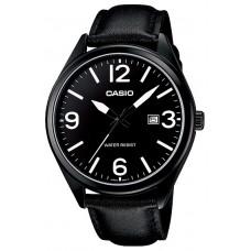 Casio MTP-1342L-1B1