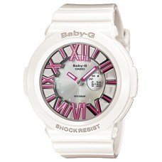 Casio BGA-160-7B2