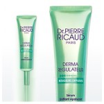 Derma Regulateur