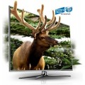 Samsung UE-55D8000