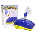 MED2000 CicoBoy