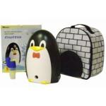 MED2000 Пингвин