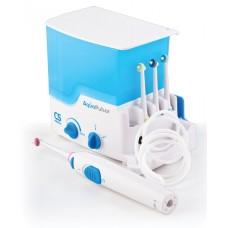 AquaPulsar OS1