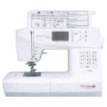 AstraLux9800
