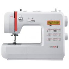 AstraLuxQ 603